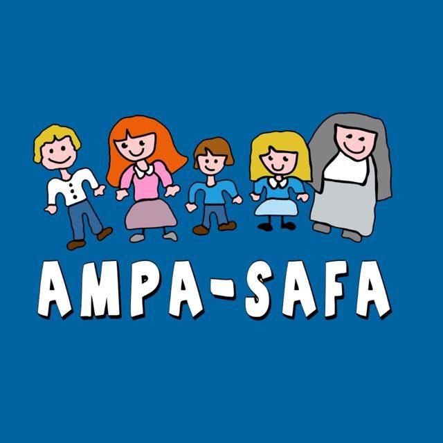 AMPA SAFA Escaldes-Engordany